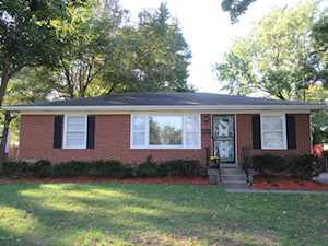 4818 Imperial Terrace Louisville, KY 40216