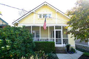 2426 Ransdell Ave Louisville, KY 40204