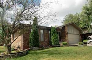 13558 S Monaghan Rd Homer Glen, IL 60491