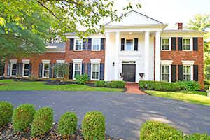 3900 Glen Bluff Rd Louisville, KY 40222