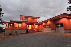 65145 76th Street Bend, OR 97703