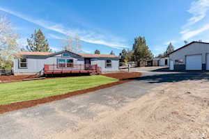 20927 Journey Avenue Bend, OR 97703