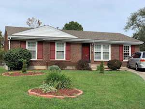 4913 Glenna Way Louisville, KY 40219