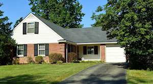 4624 Beaver Rd Louisville, KY 40207