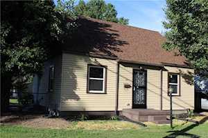 501 N Whitcomb Avenue Clarksville, IN 47129