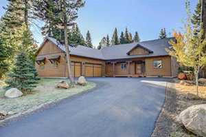 1024 Violet Way Mccall, ID 83638