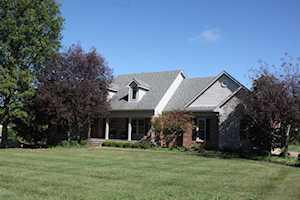 1708 Grand Villa Dr La Grange, KY 40031