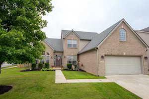 4489 Turtle Creek Way Lexington, KY 40509