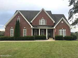 103 Morgan Ct Bardstown, KY 40004