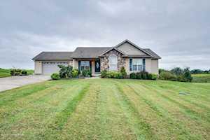 593 Shawnee Run Taylorsville, KY 40071