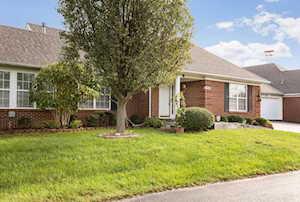 10417 Pine Glen Cir Louisville, KY 40291