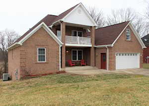 373 The Landings Taylorsville, KY 40071