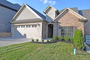 237 Maple Valley Rd Louisville, KY 40245