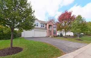5595 Brentwood Dr Hoffman Estates, IL 60192