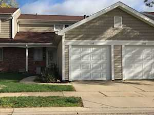 1988 Raleigh Place Hoffman Estates, IL 60169