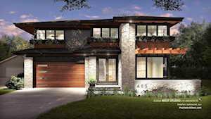 465 Mitchell Ave Elmhurst, IL 60126