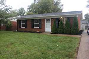 1509 Thames Drive Clarksville, IN 47129