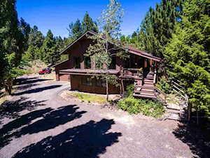 133 Evergreen Drive Boise, ID 83716