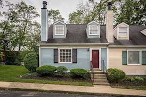 10741 Colonial Woods Ct Louisville, KY 40223