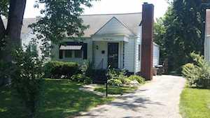 3818 Staebler Ave Louisville, KY 40207