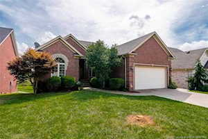 6306 Caleigh Drive Charlestown, IN 47111