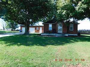 3817 N State Road 337 Orleans, IN 47452