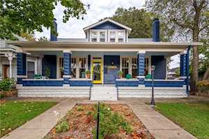 316 E 10th Street New Albany, IN 47150