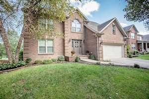 4174 Clearwater Way Lexington, KY 40515