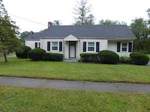710 Old Harrods Creek Rd Louisville, KY 40223