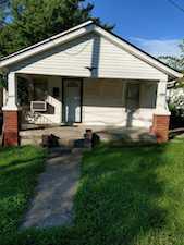 351 American Avenue Lexington, KY 40503