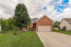 104 W Pigeon Ridge Court Scottsburg, IN 47170