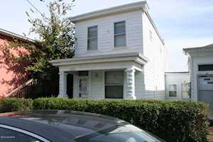 1105 Fischer Ave Louisville, KY 40204