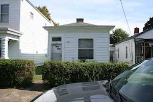 1107 Fischer Louisville, KY 40204