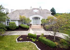 73 Ruffled Feathers Dr Lemont, IL 60439