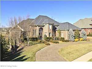 15302 Crystal Springs Way Louisville, KY 40245