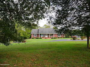 196 Red Bud Dr Leitchfield, KY 42754