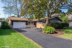 6 N Phelps Ave Arlington Heights, IL 60004