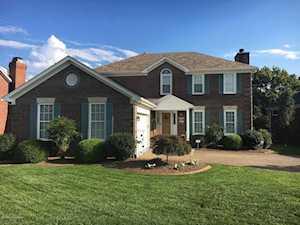 10222 Glenmary Farm Dr Louisville, KY 40291