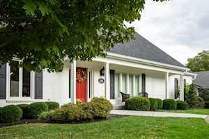 1202 Garden Creek Cir Louisville, KY 40223