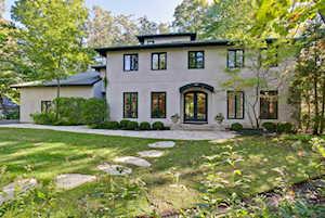661 Maple Ave Lake Bluff, IL 60044
