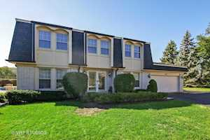 20 Country Ct Deerfield, IL 60015