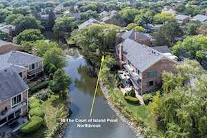 18 The Court of Island Northbrook, IL 60062