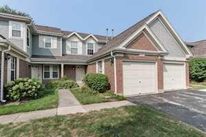 1161 RUSSELLWOOD Court Buffalo Grove, IL 60089
