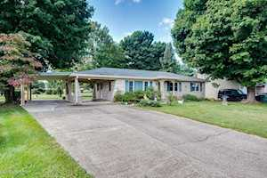 12153 E Highway 44 Mt Washington, KY 40047