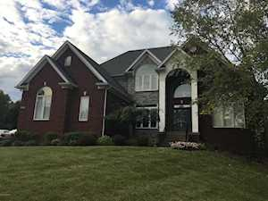 3603 Huntridge Pl Louisville, KY 40245