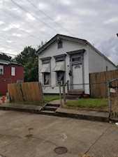 2200 Duncan St Louisville, KY 40212