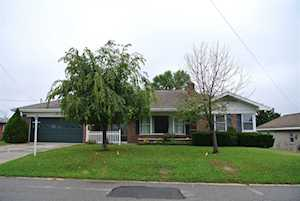 19 Robinson Highland Heights, KY 41076