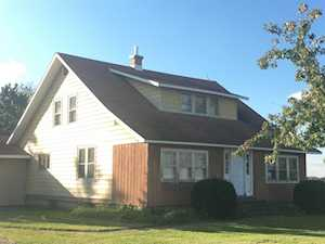 7620 S State Road 105 South Whitley, IN 46787