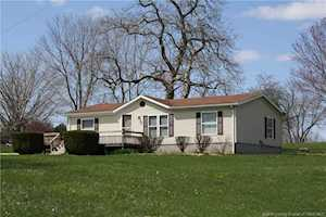 1521 Old Highway 135 Corydon, IN 47112