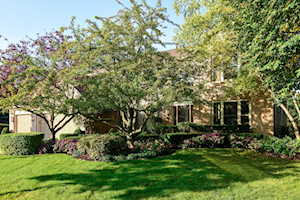 2194 Brandywyn Lane Buffalo Grove, IL 60089